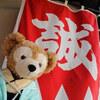 京都ゆるり旅②壬生寺