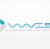 【仮想通貨】Waves(ワベス)の購入方法とチャート・将来性についてのまとめ