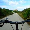 ザキントス島の自転車情報