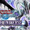 トゥルース・ユニバース新パック考察!TRUTH UNIVERSE【遊戯王デュエルリンクス】【Yu-Gi-Oh!Duel Links】