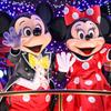 5周年記念特集 タイムスリップ!1983年の東京ディズニーランドに行ってみよう
