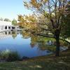 札幌芸術の森野外美術館