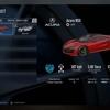 Project Cars 2 に登場する市販車46台をテストドライブした結果(No.1~No.10)