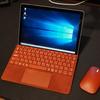 【比較あり】Surface Pro 7ユーザーがSurface Go 2を使ってみたら... [Surface Go 2 レビュー]