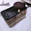 【写真修正】ケーキを美味しそうに!