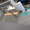 三井ホーム 駐車場