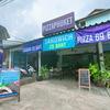 カタ地区の激安ファストフードレストラン!Pizza Phuket