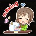TOSHIKI界隈公式活動日誌
