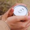 UCC缶コーヒーの歴史とは!人気の缶コーヒーを解説