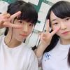 夏休み〜😬✨