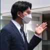 韓流ファンのための「エッセンス・オブ・コリア ~韓流探訪ステイプラン~」@ザ・キャピトルホテル東急
