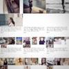 Instagramで何回もフォローしてくる謎の中国美女
