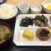 鳴子温泉遠征 新潟~村上 (8)