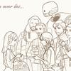 映画『ローグワン/スターウォーズ・ストーリー』感想【ネタバレあり】、年末年始はスターウォーズシリーズ無限ループで決まり!