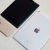 iPadがフリーズして反応しない原因、対処法!【固まる、止まる、アプリ、不具合、パソコン】