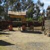 ペルー編 (10)Huaraz ウィルカワインとイチックウィルカワイン遺跡のレビュー。