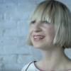 個人的おすすめ曲『シーア(Sia)』のこれだけは聴いとけBEST10