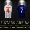 サッカー好き必見! 6人制サッカー世界大会 STAR SIXES がアツすぎた