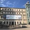 絵画を見て、旅の終着地、バルセロナへ。スペイン旅行記 7日目 in マドリード、バルセロナ