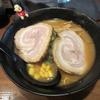 【今週のラーメン632】 麺家じゃんぷ亭 (大阪・大阪天満宮) みそらあめん