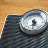 体重が減ってきたのはやはり外食より自炊が良いってこと?