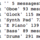 PythonでSMFを操作する (2) SysEx挿入
