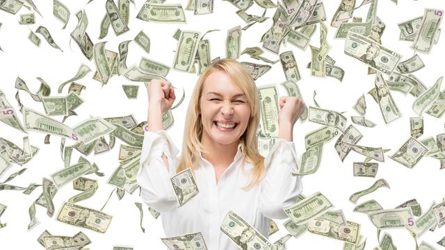 投資で幸せになることはできるのか?元ファンドマネージャーがデータから解説