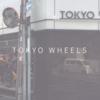 「TOKYO WHEELS」大阪店に行ってきました【大阪のおすすめサイクルショップ】
