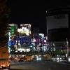【新宿三丁目】3軒目に行きたい大人のバー(bar)