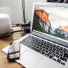 ブログのカスタマイズでグレードアップ!! + フリー写真素材の存在