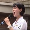 三宅由佳莉さん、2013年宮古公演での「祈り」