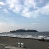 wave paradise kugenuma