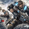 あのギアーズが帰ってきた!『Gears Of War 4』 (XboxOne) (PC)