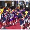 尾道みなと祭り2018 イベントスケジュール アクセス方法