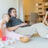 働く父親は、仕事と家庭をどう両立したらいいか