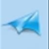 【Windows10】XPSビューアーをインストール/削除する手順