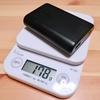 【プチレビュー】178gの超軽量モバイルバッテリ「Anker PowerCore 10000」を購入。