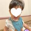 【一歳三男】顎パックリ割れ事件とママの大大大反省