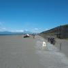 逗子から小田原まで海沿いを走って、ついでにマンホールカードをゲットしてきた(新逗子駅~小田原往復95km)その1