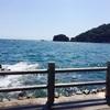 【旅行記】仙酔島