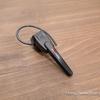 車載におすすめなワイヤレスヘッドセット|SoundPEATS D4