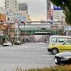 2月9日まとめ 今週の日本橋の様子+アトレ秋葉原にアイマス公式ショップがオープン!+ほか