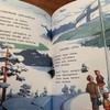 フィンランド語 90 …「文法訳読」が楽しい