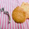 アルミ缶で作るオリジナルクッキー型🍪
