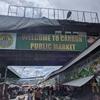 【フィリピン観光】セブ島・ローカル市場・カーボンマーケットの魅力