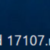 Windows 10 Build 17107リリース