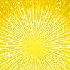 ハロー効果とは?教育の例は?後光効果の逆はピグマリオン効果?