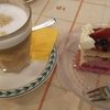 【HIS添乗員ツアー・フィンランド&ドイツ・10】ロヴァニエミでカフェ巡り