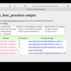 Railsを書き始めたばかりの人に特にオススメ。Rails流のコードの書き方を教えてくれる rails_best_practices を使ってみましょう