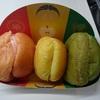 ミスドとタニタコラボ野菜ドーナツ「ベジポップ」の口コミとカロリー!
